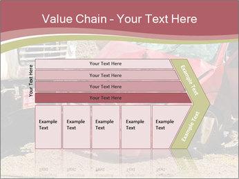 0000076962 PowerPoint Template - Slide 27