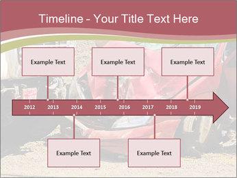 0000076962 PowerPoint Template - Slide 28