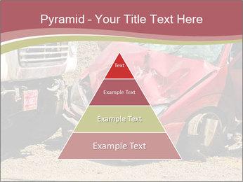 0000076962 PowerPoint Template - Slide 30