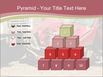 0000076962 PowerPoint Template - Slide 31