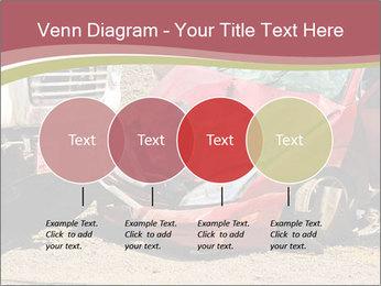 0000076962 PowerPoint Template - Slide 32