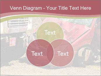 0000076962 PowerPoint Template - Slide 33