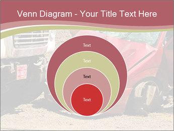 0000076962 PowerPoint Template - Slide 34