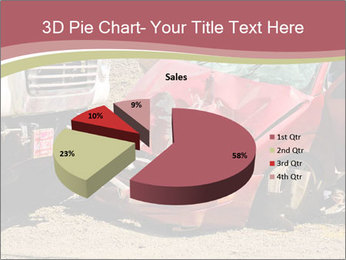 0000076962 PowerPoint Template - Slide 35
