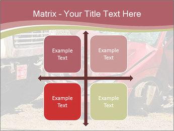 0000076962 PowerPoint Template - Slide 37
