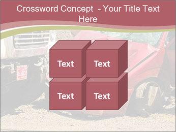 0000076962 PowerPoint Template - Slide 39