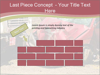 0000076962 PowerPoint Template - Slide 46