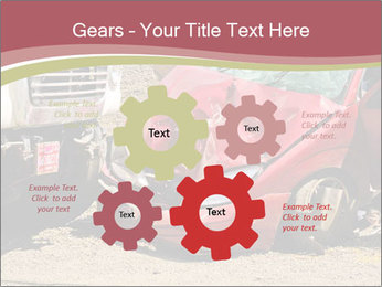 0000076962 PowerPoint Template - Slide 47