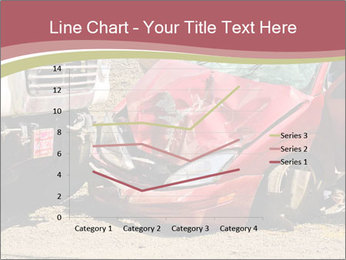 0000076962 PowerPoint Template - Slide 54
