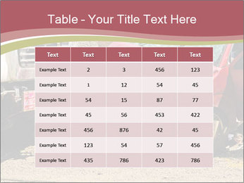 0000076962 PowerPoint Template - Slide 55