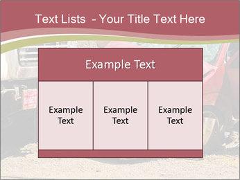 0000076962 PowerPoint Template - Slide 59
