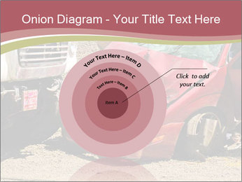 0000076962 PowerPoint Template - Slide 61