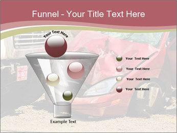 0000076962 PowerPoint Template - Slide 63