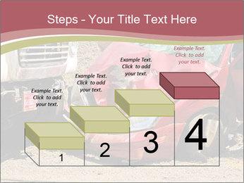 0000076962 PowerPoint Template - Slide 64