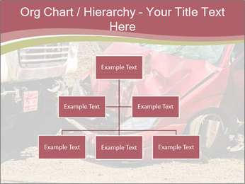0000076962 PowerPoint Template - Slide 66