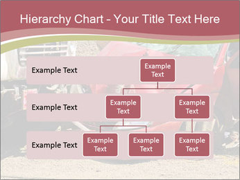 0000076962 PowerPoint Template - Slide 67