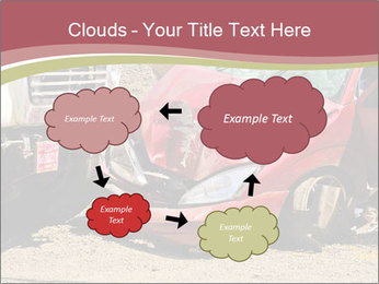 0000076962 PowerPoint Template - Slide 72