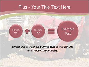 0000076962 PowerPoint Template - Slide 75