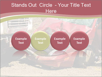 0000076962 PowerPoint Template - Slide 76