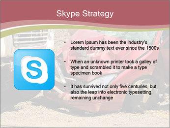 0000076962 PowerPoint Template - Slide 8