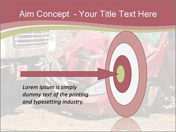 0000076962 PowerPoint Template - Slide 83