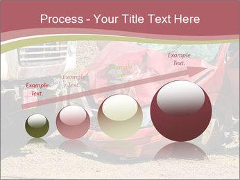 0000076962 PowerPoint Template - Slide 87