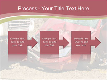 0000076962 PowerPoint Template - Slide 88