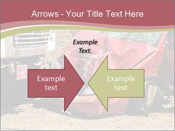 0000076962 PowerPoint Template - Slide 90