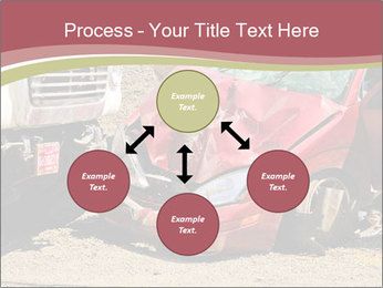 0000076962 PowerPoint Template - Slide 91