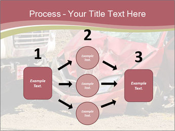 0000076962 PowerPoint Template - Slide 92