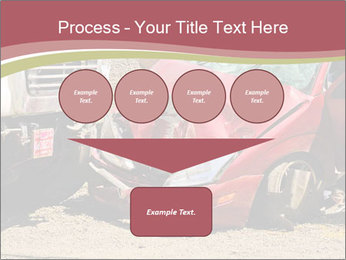 0000076962 PowerPoint Template - Slide 93