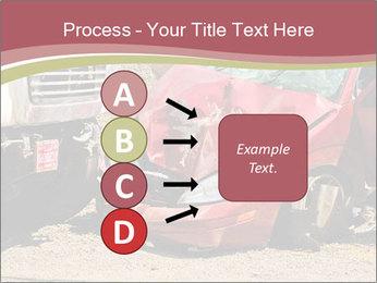 0000076962 PowerPoint Template - Slide 94
