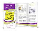 0000076963 Brochure Template