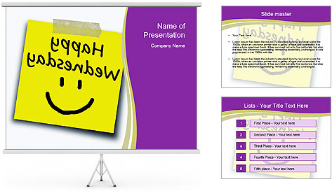 0000076963 PowerPoint Template