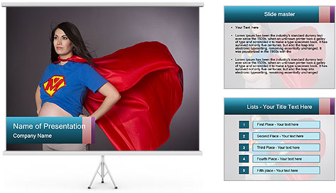 0000076964 PowerPoint Template