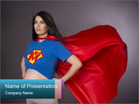 0000076964 PowerPoint Templates