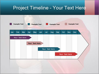 0000076964 PowerPoint Template - Slide 25