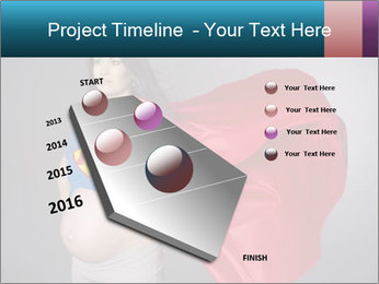 0000076964 PowerPoint Template - Slide 26