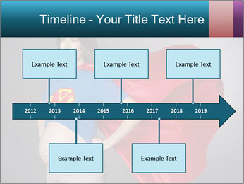0000076964 PowerPoint Template - Slide 28