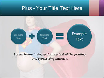 0000076964 PowerPoint Template - Slide 75