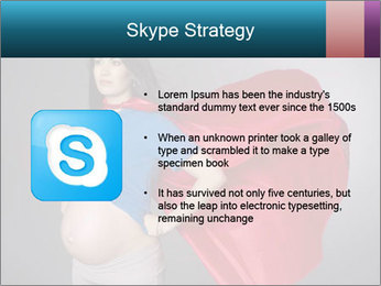 0000076964 PowerPoint Template - Slide 8