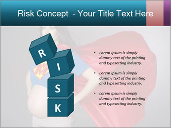 0000076964 PowerPoint Template - Slide 81