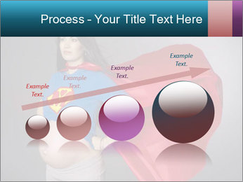 0000076964 PowerPoint Template - Slide 87
