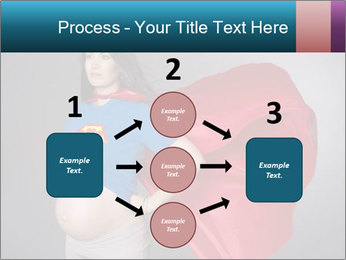 0000076964 PowerPoint Template - Slide 92