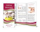 0000076965 Brochure Templates
