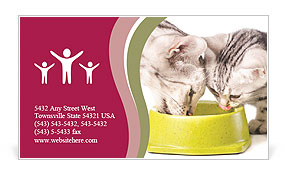 0000076965 Business Card Templates
