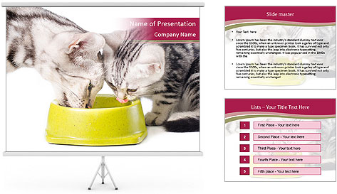 0000076965 PowerPoint Template