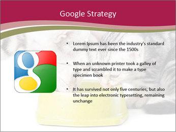 0000076965 PowerPoint Templates - Slide 10