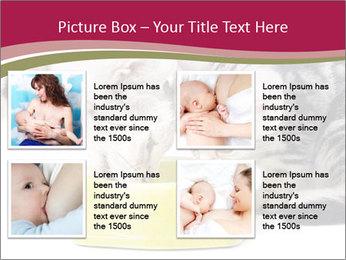 0000076965 PowerPoint Templates - Slide 14