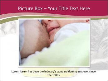0000076965 PowerPoint Templates - Slide 15